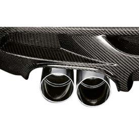 bekkers com/: BMW Performance Exhaust - E92 E93 328i 328xi