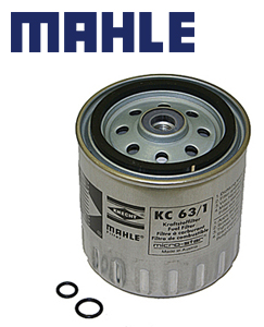300sdl fuel filter poulan pro fuel filter