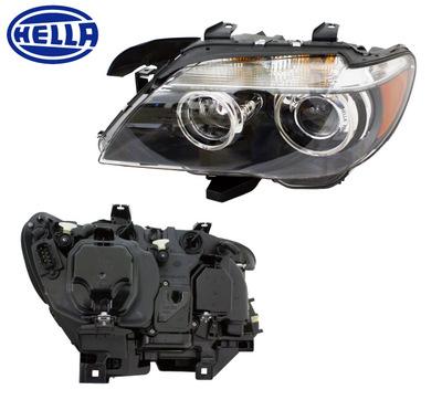 2003 bmw z4 headlight wiring diagram bmw 750li e66 headlight diagram. bmw. auto parts catalog ... bmw e66 headlight wiring diagram