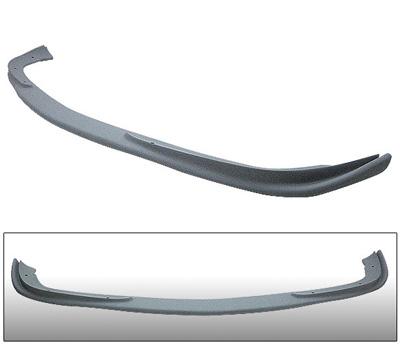 Mercedes benz e class w211 39 03 39 08 front for Mercedes benz 190e front bumper