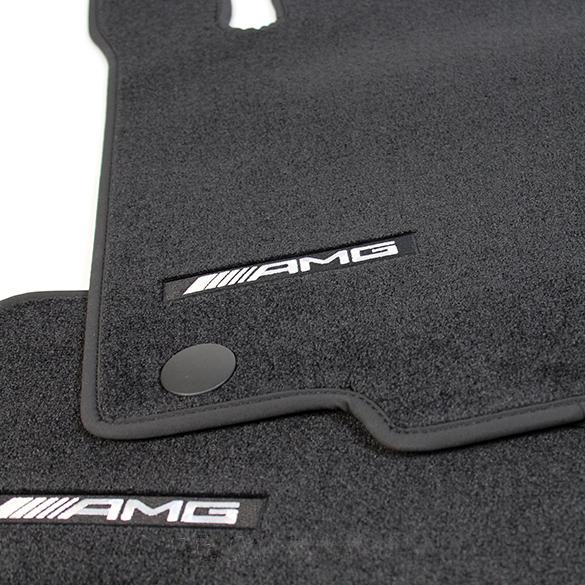 Mercedes benz oem floor mats flooring ideas and inspiration for Mercedes benz glc 300 floor mats