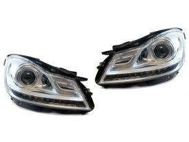 bekkers com/: Mercedes Benz W204 C Class C250 C300 C350 '12