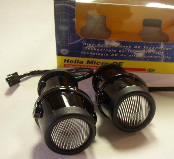 Hella Trailer Plug Wiring Diagram : Hella motorcycle lights wiring diagram get free image