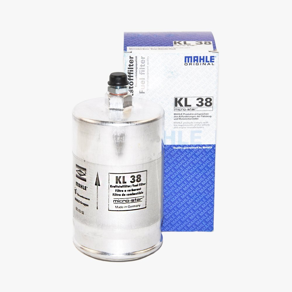 bekkers.com/: fuel filter mercedes benz fuel filter mercedes benz 380sl fuel filter
