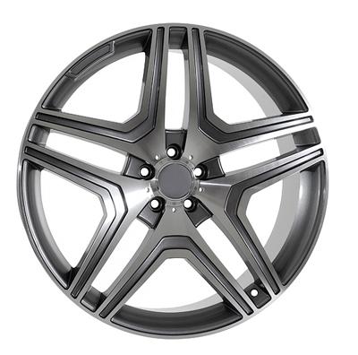 bekkers search Mercedes CLK 430 mercedes amg ml63 c63 style 20 22 wheels gl