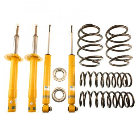 bekkers com/: Bilstein Complete Suspension Kit - BMW