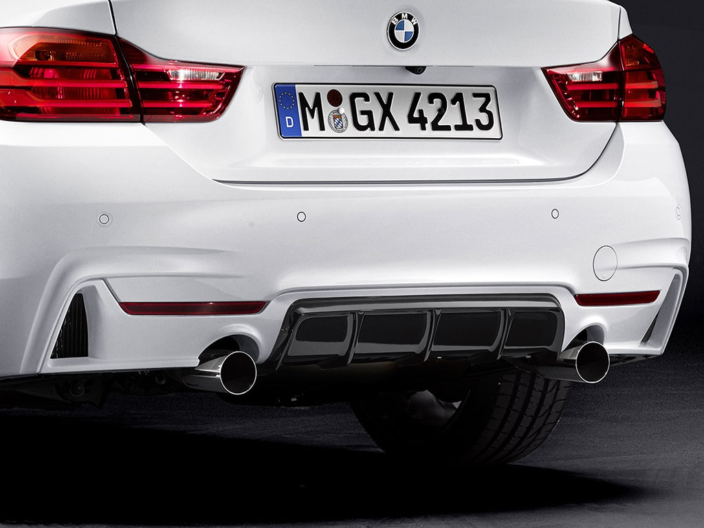 bmw m performance exhaust. Black Bedroom Furniture Sets. Home Design Ideas