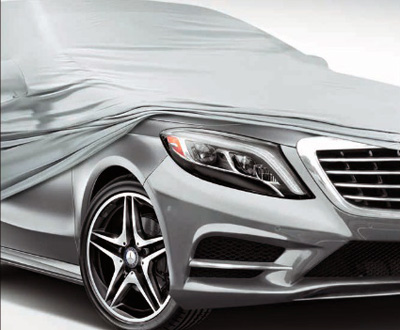 benz mercedes cover class fit weatherproof custom car com amazon carscover dp ultrashield slc slk