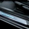 BMW X5 3.0 X5 4.8  X5 M X6 M X6 35ix X6 50ix Hybrid E70 E71 X6 Illuminated Door Sills