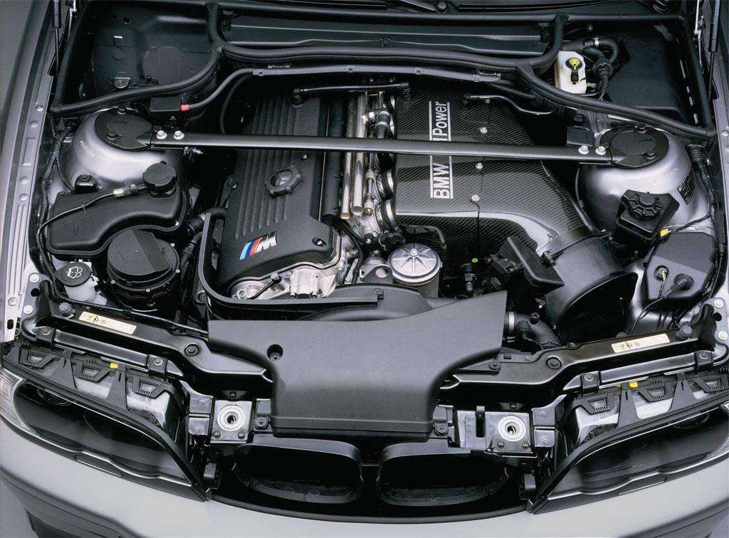 bekkers com/: OE BMW Power Cold Air Intake Kits